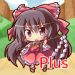 東方幻想防衛記Plus – 東方の放置ゲーム v1.0.3 [MOD]
