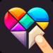 Polygrams – Tangram Puzzle Games v1.1.31 [MOD]