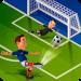 HardBall – Mini Caps Soccer League Football Game v1.00.005 [MOD]