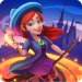 Charms of the Witch – Magic Match 3 Games v1.26.3710 [MOD]