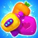 Little Odd Galaxy – Match 3 Puzzle Game v1.1.129 [MOD]