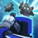 마지막 군단: 방치형 키우기 v1.14.22 [MOD]