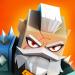 Portal Quest v5.3 [MOD]