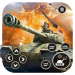 Real Battle of Tanks 2019: Army World War Machines v1.7 [MOD]