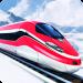 Subway Bullet Train Sim 2019 v6.2.4 [MOD]