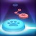 Touch Melo v1.0.5 [MOD]