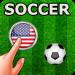 2 player soccer 2019 v1.0.0.2 [MOD]