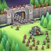Game of Warriors v1.1.43 [MOD]
