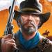 West Game v3.7.1 [MOD]