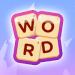 Wordzee: A Word Yatzy Game v0.90 [MOD]