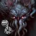 Ancient Terror: Lovecraftian Strategy Board RPG 🎲 v1.7.17 [MOD]