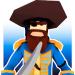 Pirate! – The Ship Hunt v1.0.1 [MOD]