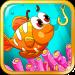 Fishing for Kids v1.0.43 [MOD]