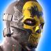 Action Strike: Online PvP FPS v0.7.2 [MOD]
