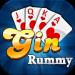 Gin Rummy – 2 Player Free Card Games v3.7 [MOD]