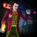 Scary Clown Attack Night City v1.1 [MOD]