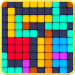 Cubes and Hexa – Solve Puzzles v1.08 [MOD]