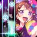 BanG Dream! Girls Band Party! v4.4.1 [MOD]