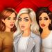 StyleCity Dubai Season 1 v1.0.280 [MOD]