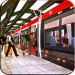 Real Train Driving Simulator: Railway Driver 2019 v1.10 [MOD]