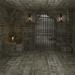 Escape Game:Escape from the castle v2.30 [MOD]