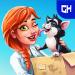 Dr. Cares – Pet Rescue 911 🐶 v1.6 [MOD]