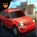 Driving Academy – India 3D v1.9 [MOD]