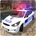 Real Police Car Driving Simulator 3D v2.4 [MOD]