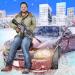 Winter City Shooter Gangster Mafia v1.0 [MOD]