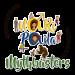 Nari Paila – Mythbuster v2.5 [MOD]