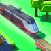 Idle Trains v0.0.8 [MOD]