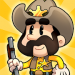 Idle Frontier: Tap Town Tycoon v1.069 [MOD]