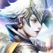 レガシーオブデスティニー:Legacy of Destiny v1.1.1 [MOD]