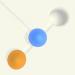 Marbleous! v0.13.0 [MOD]