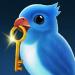 The Birdcage v1.0.5257 [MOD]