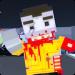 Blocky Zombie Survival v1.2 [MOD]