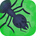 Ant Colony – Ant Simulation v1.2.93 [MOD]