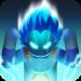 Stick Warrior: Legend Fight v1.5 [MOD]