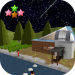 Room Escape Game: The starry night and fireflies v1.0.8 [MOD]