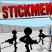 Stickman Gun Shooter 3D v1.105 [MOD]