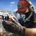 Death Shooter 4 :  Mission Impossible v1.1.1 [MOD]