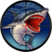 Underwater Whale Shark Attack FPS Sniper Shooter v1.0.15 [MOD]