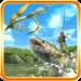 Fly Fishing 3D v1.6.9 [MOD]