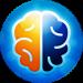 Mind Games v3.1.7 [MOD]
