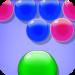 Bubblez: Bubble Defense Free v5.0.1 [MOD]