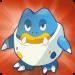 Monster Battles: TCG v7.3.5 [MOD]