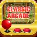 Arcade Games Emulator v6.2.6 [MOD]