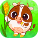 Bibi.Pet Farm – Kids Games for 2 3+ year old v4.2.8 [MOD]