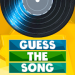 Guess the song – music quiz game vGuess the song 0.4 [MOD]