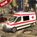 Ambulance Rescues 3D v9.0.7 [MOD]